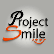 Feed-back-Project-Smile