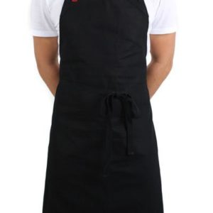 apron-suppliers