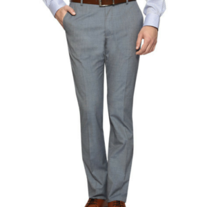 trouser-suppliers-in-bangalore