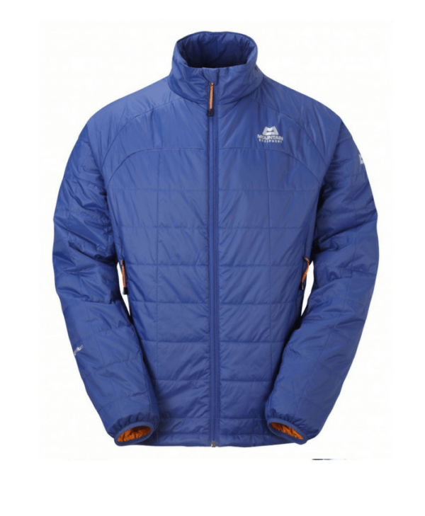 Jackets Manufactures, Suppliers in Bangalore