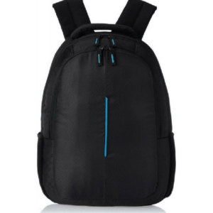 3f5cfc21b8 backpacks Archives - Corporate Gifts in Bangalore