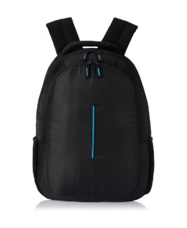 back-pack-bags
