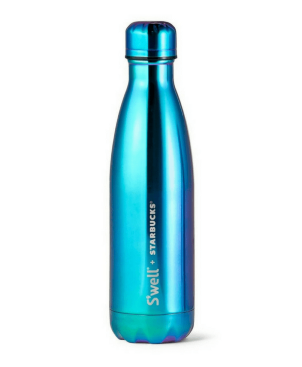 Customized-Sipper-Water-Bottle