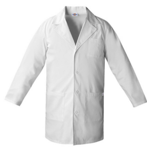 Lab-coat-suppliers