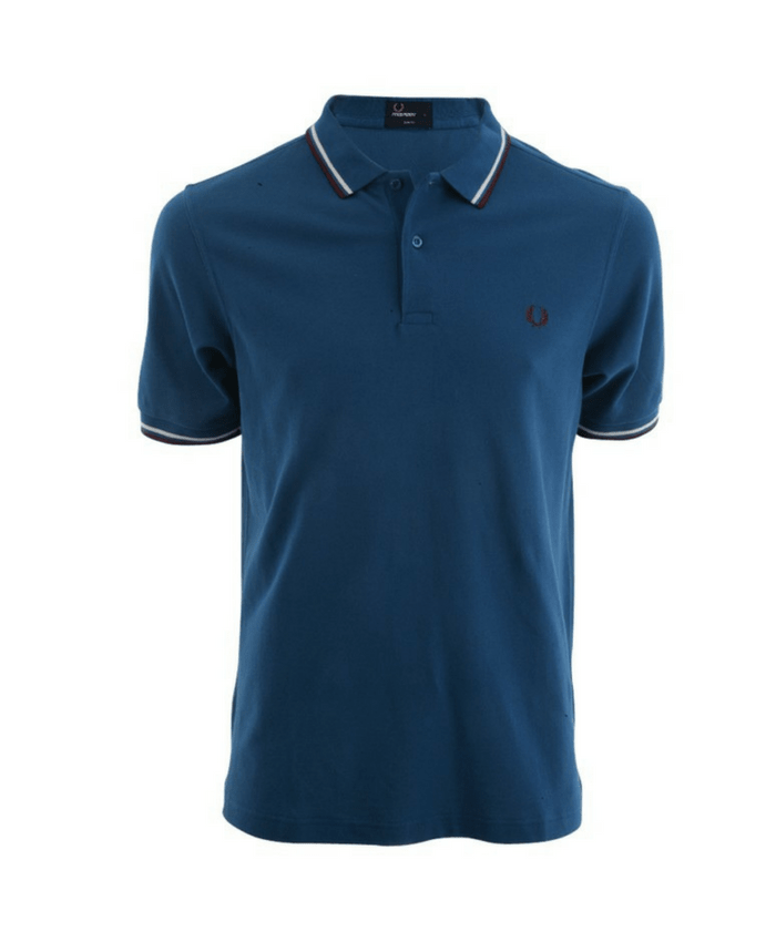Mens-Polo-tShirt