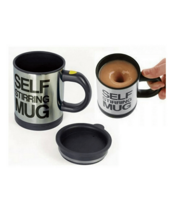 Self-stirrer-Mug-suppliers-in-bangalore