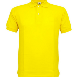Branded-tShirt-Supplier-in-Bangalore