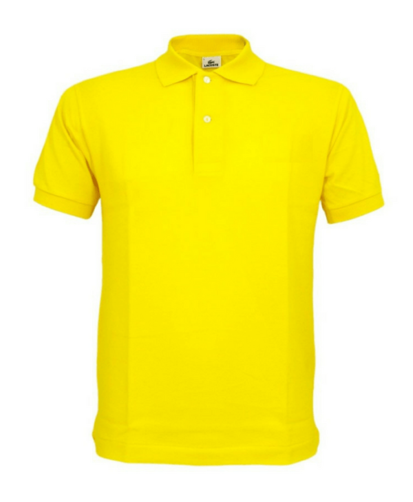Branded Shirt Suppliers in Bangalore