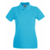 Corporate T shirt Manufacturers, Suppliers in Bangalore