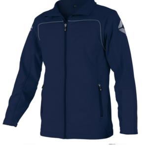 Winter-Jacket-Manufacturers-hasthakriya