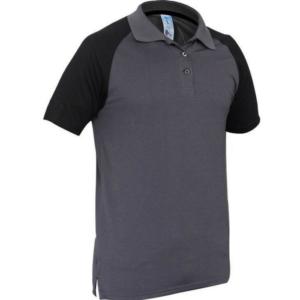 Multi-Color-Polo-tshirt
