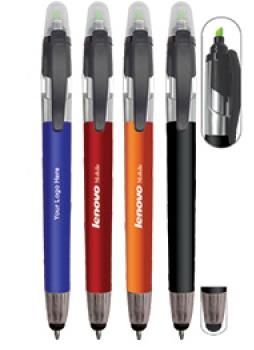 Corporate Pen Suppliers in Bangalore | Fountain Pens