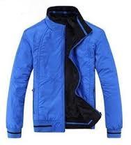 double-sided-jacket