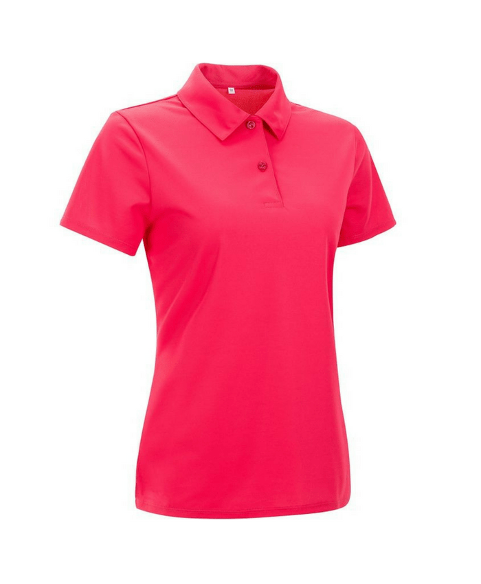 Women's Polo T shirts Suppliers in Bangalore