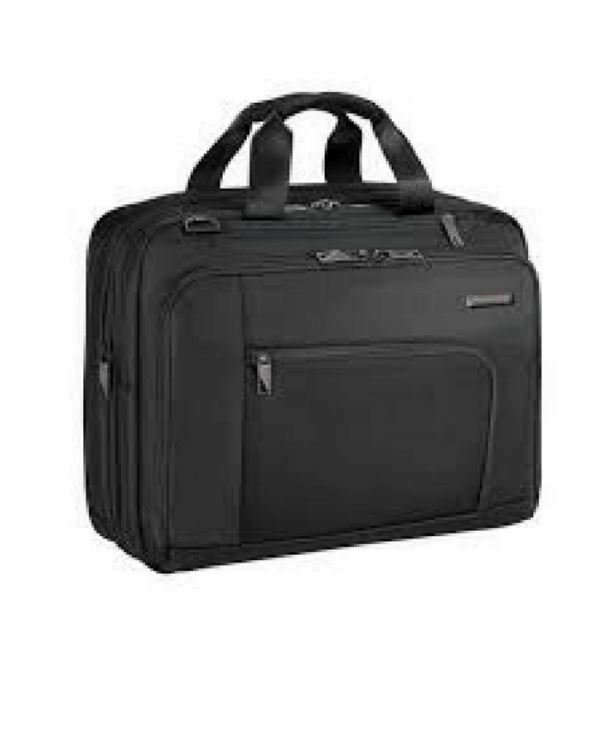 Businees bag Manufacturers, Suppliers in Bangalore
