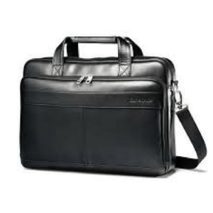 Executive-Laptop-Bags