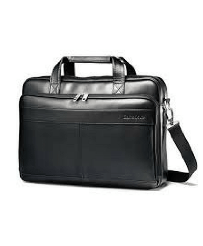 Laptop Bags Manufacturers In Bangalore Bags Suppliers Bangalore