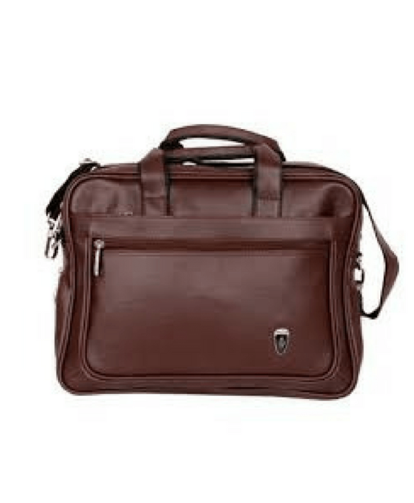 Quality Bag Suppliers in Bangalore