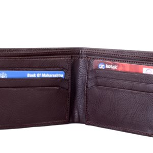 Leather-Wallet-Suppliers-in-Bangalore