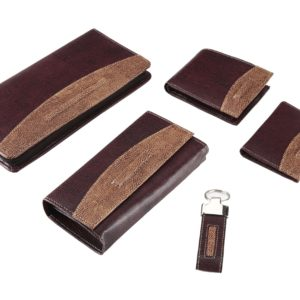 Leather-Card-Holders