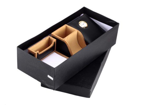 corporate-gifts-in-bangalore-hasthakriya