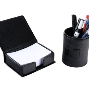 Leather-Corporate-Gifts