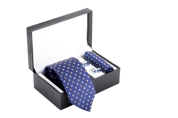 Customized-Ties-Suppliers-in-Bangalore