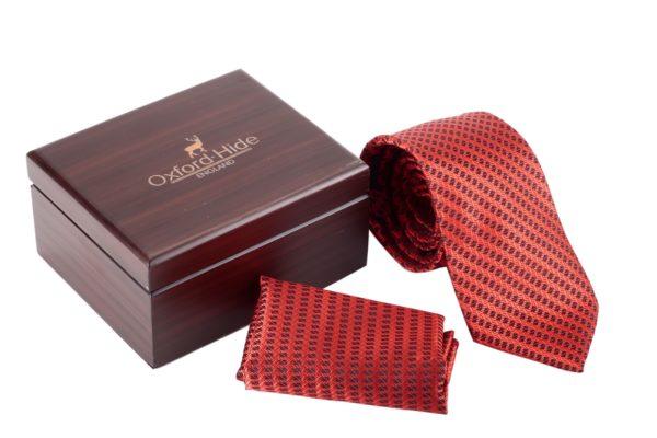 customized corporate gifts bangalore