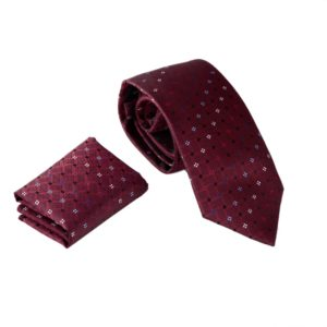 bulk-tie-suppliers-in-bangalore