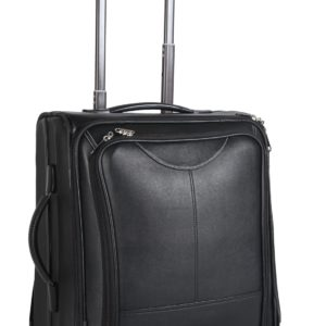 Leather-Trolley-Bag