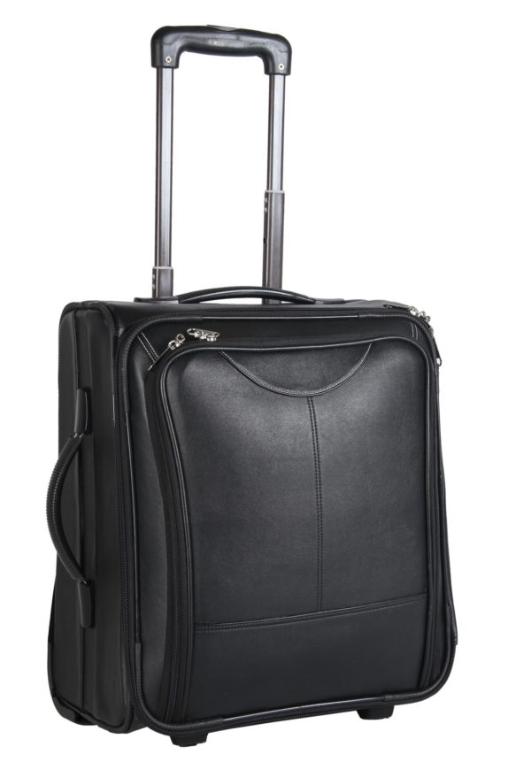 Leather-Trolley-Bag