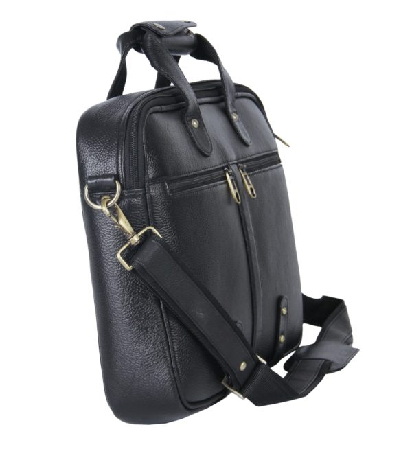 Leather-Executive-Bags