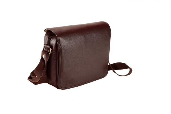 Pure-Leather-Bag