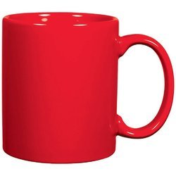Corporate Mug Suppliers in Bangalore, Customized Mug Suppliers