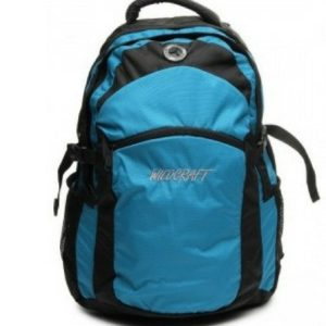 Backpack-Bag-Suppliers-in-Bangalore
