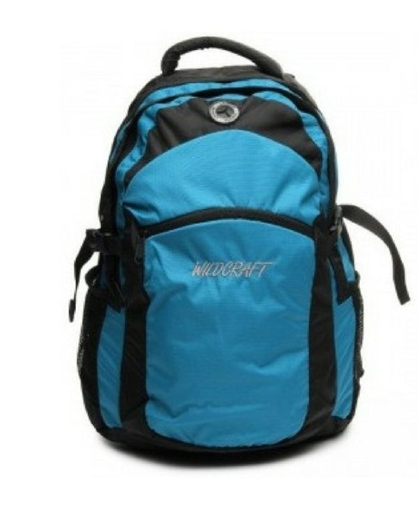Backpack Bag Suppliers in Bangalore   Branding on Bags