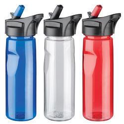 Water-Bottle-Suppliers