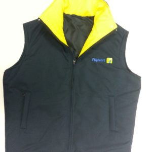 Branded Sleeveless-Jacket-Suppliers-in-Bangalore