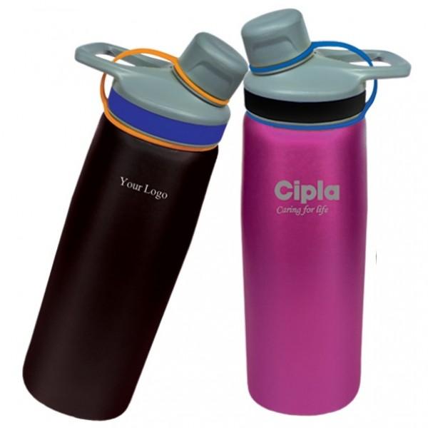 sipper-flask-bottle