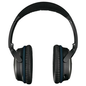 Headset Speaker Suppliers in Bangalore