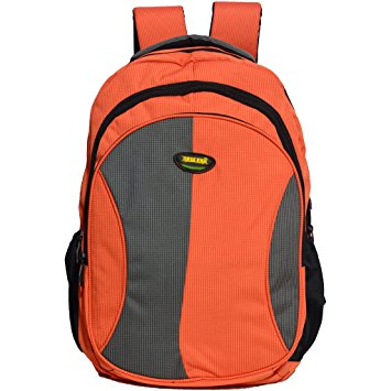 school-bags-customized