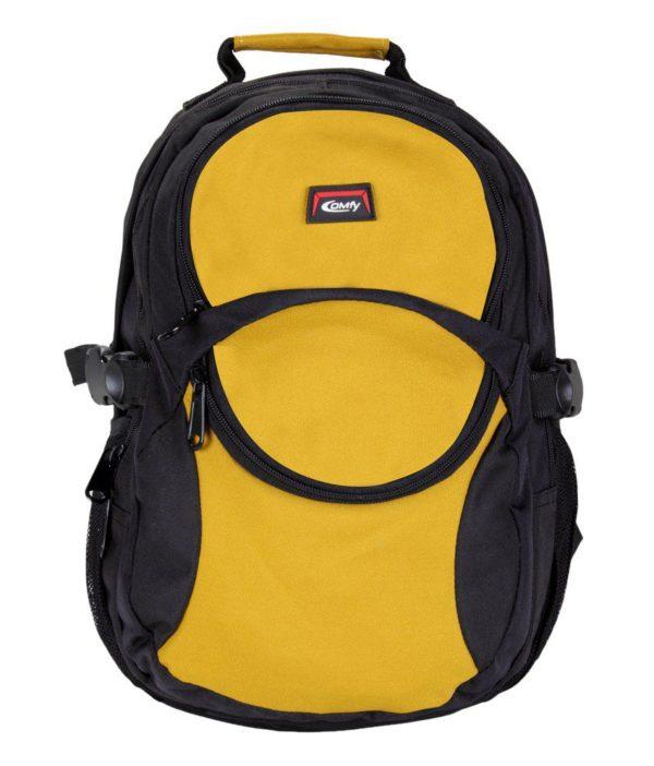 Quality-Bag
