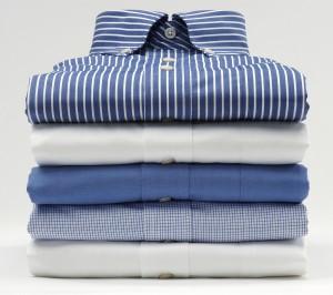 Executive-Shirts
