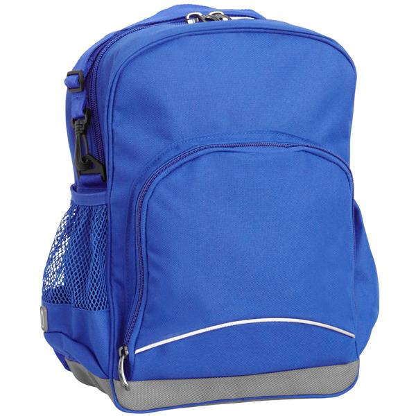 Bag-Supplier