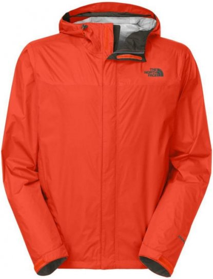 Photographer Jacket Manufacturers, Suppliers in Bangalore