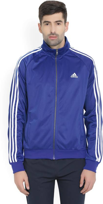 Branded Jackets Suppliers