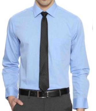executive-shirt-suppliers-in-bangalore