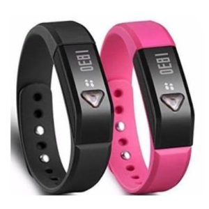 Fitness Band Suppliers in Bangalore | Fitness Tracker Band