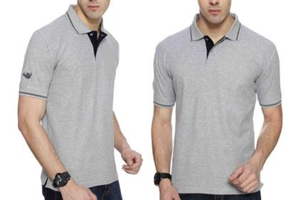 custom-tshirts-branded