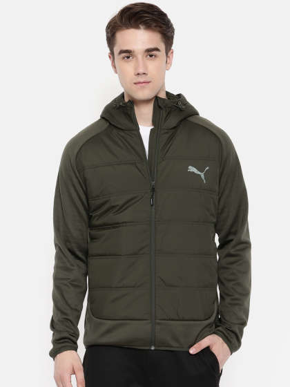 Jacket Suppliers Bangalore